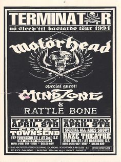 I was at this show and spent that night hanging with the one and only Wurzel!