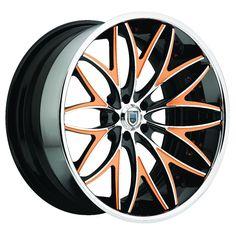Asanti-Wheels-822-Black-with-Orange-Trim-Rim.jpg (1024×1024)