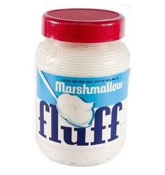 http://mylittleamerica.com/987-thickbox_default/durkee-marshmallow-fluff-pate-a-tartiner-aux-chamallows-a-la-vanille.jpg