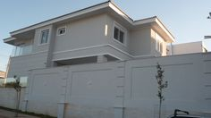 molduras para fachadas de casas - Pesquisa Google