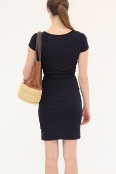 KAIN Bay Dress