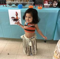 A personal favorite from my Etsy shop https://www.etsy.com/listing/494816900/disneys-moana-outfit-moana-costume-photo
