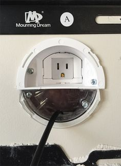 121 best wiring images computer science electrical projects rh pinterest com