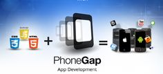 Want to become a mobile app developer join Phonegap Courses in Delhi in just Rs 7999/- only with live projects. Feel free to contact us https://goo.gl/OZShVa