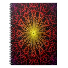 ==> consumer reviews          Fractal Curve Circle Dot Colorful Design Styles Spiral Notebooks           Fractal Curve Circle Dot Colorful Design Styles Spiral Notebooks we are given they also recommend where is the best to buyDeals          Fractal Curve Circle Dot Colorful Design Styles S...Cleck Hot Deals >>> http://www.zazzle.com/fractal_curve_circle_dot_colorful_design_styles_notebook-130805302749250588?rf=238627982471231924&zbar=1&tc=terrest