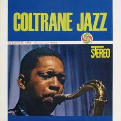 """Ecco il mio nuovo articolo su #JazzInFamily """"I'll wait and pray – John Coltrane""""  #AndreaInfusino #JohnColtrane"""