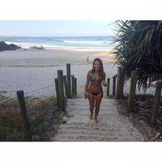 Good day on Cabarita Beach !    #cabarita #ozzy #aussie #aus #auslove #australia #aistralialifestyle #australiagram #australianlife #australiandream #ozzy #ozzylife #ozzylove #nature #natureza #natural #love #life #lifestyle by fedellomo