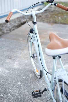 Fahrrad Lackieren Selber Machen