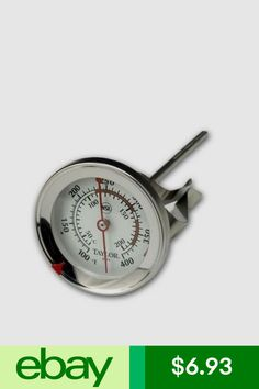 taylor cooking thermometers home garden ebay products rh pinterest com
