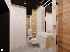 Alcove, Bathroom Lighting, Bathtub, Mirror, Furniture, Design, Home Decor, Bathroom Light Fittings, Standing Bath