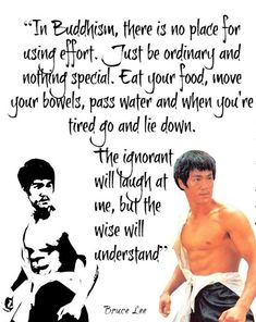 50 Best Bruce Lee Quotes With Pictures Great Quotes, Quotes To Live By, Life Quotes, Qoutes, Bruce Lee Quotes Water, Eminem, Dalai Lama, Luther, Martial Arts Quotes