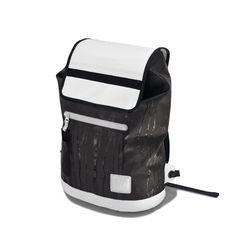 ELEMENTS DRY_PACK RiverRocks   Men's Accessories from the BRENMI Store (Bags, Wallet, Bracelets, Necklace, Watches)