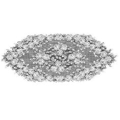 Heritage Lace Tea Rose 14-Inch by 36-Inch Runner, Petal by Heritage Lace, http://www.amazon.com/dp/B0040NDN6G/ref=cm_sw_r_pi_dp_AWq8pb1EYQ4VP