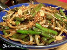 Helpful Food Tips For Vegetarian Chinese Food Pureed Food Recipes, Vegetarian Recipes, Cooking Recipes, Healthy Recipes, Healthy Food, India Food, Dutch Recipes, Asian Recipes, Vegetable Side Dishes
