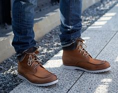 44805cbcea5 15 Best Shoes images in 2013 | Oxford shoe, Oxford shoes, Oxfords