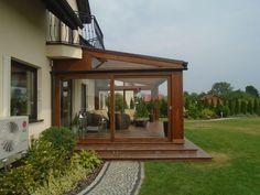 Pergola Curtains, Outdoor Pergola, Gazebo, Backyard Sheds, Backyard Patio, Backyard Landscaping, Outdoor Living Rooms, Outdoor Spaces, Patio Design