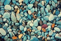 Find Natural Abstract Vintage Colorful Pebbles Background stock images and royalty free photos in HD. Explore millions of stock photos, images, illustrations, and vectors in the Shutterstock creative collection. Frames On Wall, Framed Wall Art, Painting Prints, Canvas Prints, Art Prints, Paintings, Color Turquesa, Blue Texture, Abstract Nature
