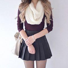 Stylish #outfit #beauty #cute #stylish #fashion