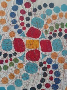 quilts 122