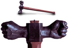 if i could cast this war hammer could be a fun tool to use in demolition.