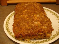 Poyha (Old Native American Recipe) Meat & Cormeal 2 lbs ground beef or 2 lbs ground venison or 2 lbs ground elk or 2 lbs ground turkey or 2 ...
