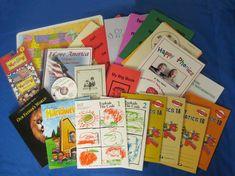 Homeschool Curriculum - Best Homeschool Curriculum