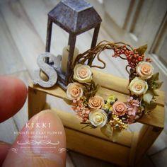 Digital Camera 1:12 Dollhouse Metal Miniature Accessory Decor Gift Pip B fC