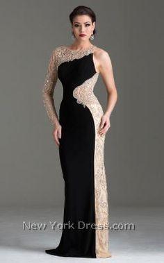 e88264a0ad50 Clarisse M6146 Sexy Dresses