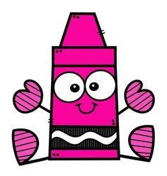 - MyKingList.com School Hallways, Islamic Cartoon, Cartoon Clip, School Labels, Happy Cartoon, School Clipart, Teaching Time, Class Decoration, Classroom Decor