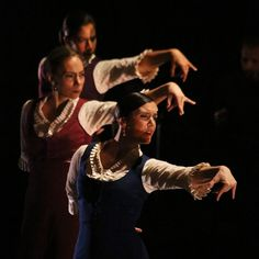 """Voted """"Toronto's Best Dance Company for by our readers Spanish Dance Company presents the world premiere of De La Raiz - From the Root May at in NextSteps. Spanish Dance, Best Dance, Dance Company, Theatre, Toronto, Presents, Concert, World, Fictional Characters"""
