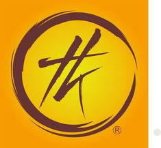 The TK logo is a registered trademark of Be Something Wonderful LLC, a Nevada USA limited liability company.  BeSomethingWonderful.com #besomethingwonderful #daretobeit