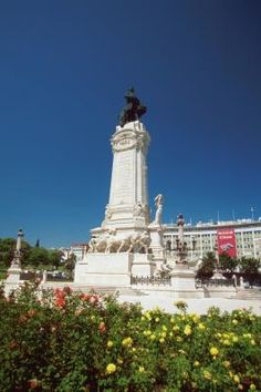 Lisbon and Madrid, both capital cities, draw tourists year-round due to their historical and cultural significance, visitor-friendly accommodations and overall charm and visual appeal. Lisbon in ...
