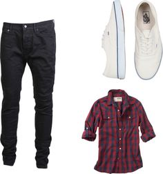 """""""Men clothes"""" by adianad ❤ liked on Polyvore"""