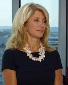 """""""So Abortion Barbie had a Sugar Daddy Ken. No exactly the bio she claimed."""" tweeted Red State editor-in-chief Erick Erickson. More tweets from Erickson... """"Wendy Davis is upset you want the truth and she can't handle it.  She's so cute when she's lying."""""""
