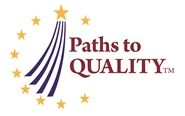 Is your child care provider on Paths to QUALITY?