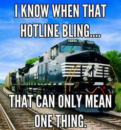 54 Best Railroad Wifey Images Railroad Wife Railroad Railroad