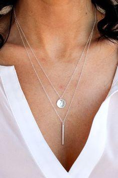 925 Sterling Silber handgefertigt Ginkgo Leaf offen verstellbar Finger Ring Weihnachten Schmuck für Frauen Mädchen