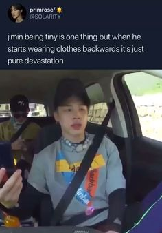 Bts Memes Hilarious, Bts Funny Videos, Bts Taehyung, Bts Jungkook, Bts Tweet, Bts Dancing, Bts Quotes, Bts Playlist, Bts Korea