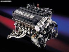 BMW M3 3.2 M-Power