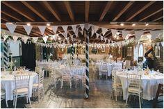 A Homespun, Rustic, Seaside Pretty Wedding With Lots of Gypsophila. Wedding Venue Decorations, Wedding Venues, Wedding Blog, Dream Wedding, Wedding Ideas, Wedding 2017, Wedding Inspiration, Lobster Shack, Seaside Wedding