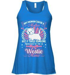 Funny Westies, Take That, Lovers, Hoodies, Tank Tops, T Shirt, Women, Fashion, Supreme T Shirt
