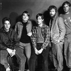 """Pavement - I'm probably the only person who loves this """"dead"""" 90's band. You're not..."""
