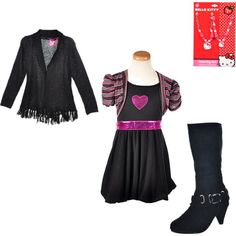 Cute Clothes for Tweens | cute outfits