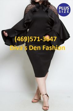 64f21f0e5cfd 15 Best Miscellaneous images | 1 piece dress, Sleeve dresses ...