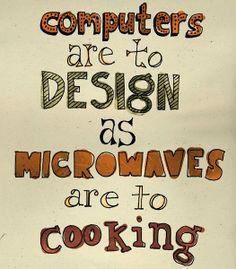 milton glaser artwork | Milton Glaser Said That Art Print
