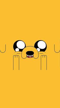 Adventure Time Wallpaper Group Fonds d& HD - dessin Adventure Time Iphone Wallpaper, Wallpaper Iphone Disney, Cute Disney Wallpaper, Kawaii Wallpaper, Cute Cartoon Wallpapers, Galaxy Wallpaper, Wallpaper Backgrounds, Wallpaper Desktop, Girl Wallpaper
