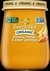 Looking for natural or organic baby food or toddler snacks? Beech-Nut® is proud to offer baby food in jars, pouches, baby cereal, toddler snacks, and more. Cereal Recipes, Baby Food Recipes, Banana Baby Food, Pumpkin Pie Smoothie, Baby Cereal, Cute Baby Boy Outfits, New Fruit, Toddler Snacks, Meals In A Jar