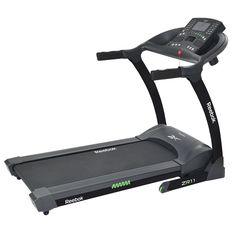 Reebok ZR11 HRC Treadmill