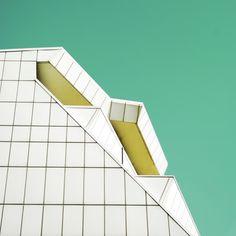 Color Berlin, by Matthias Heiderich