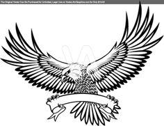 Tribal-wings-tattoo-design-964-1024x789.jpg (1024×789)